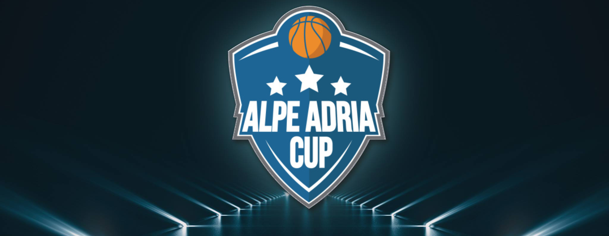 Alpe Adria Cup 2018/19