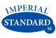 Imperial Standard