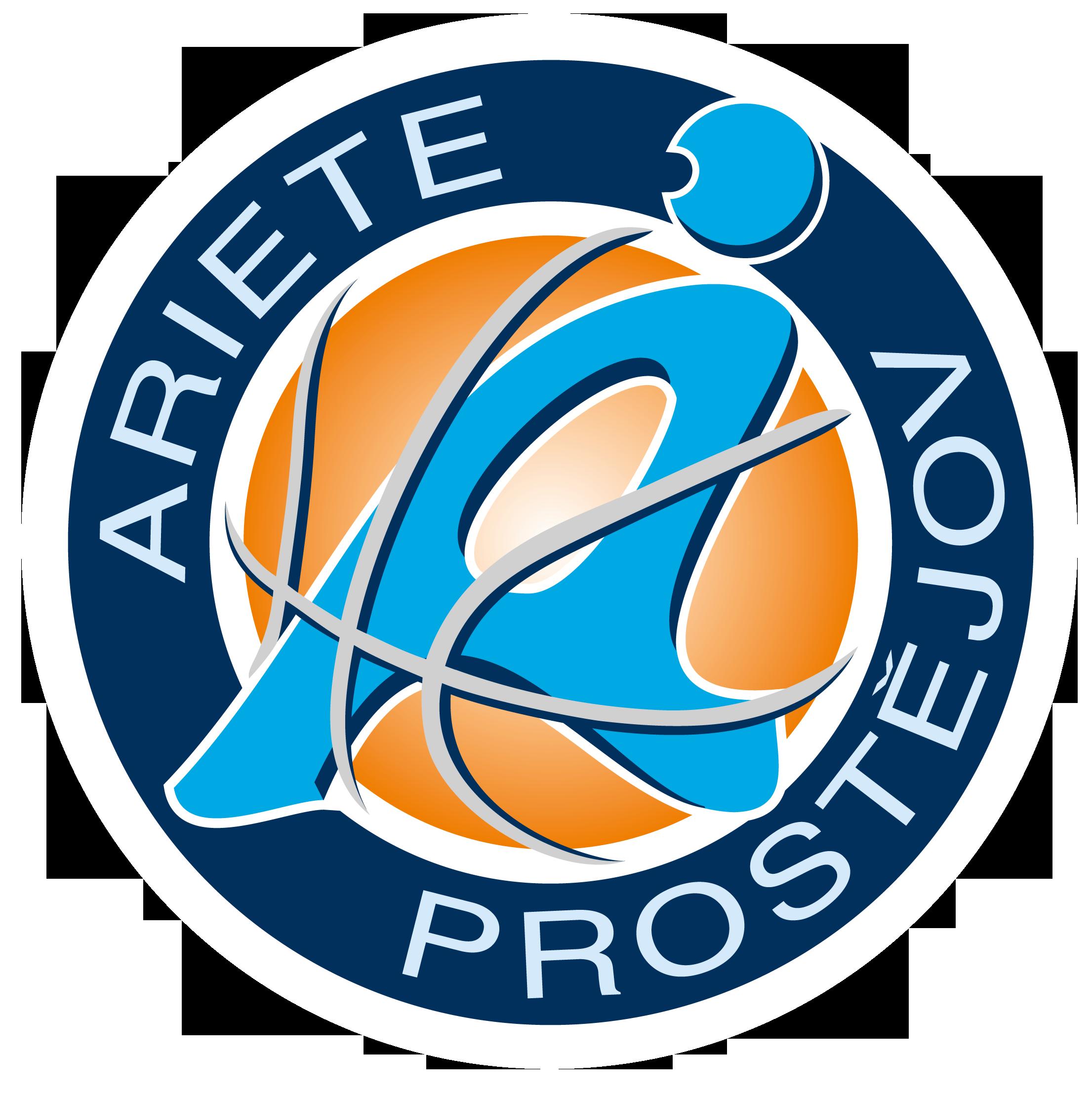 Ariete Prost�jov